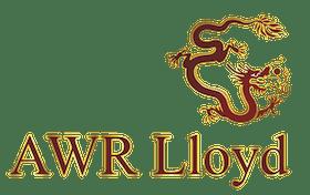AWR Lloyd Limited
