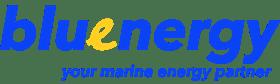 Bluenergy Pte Ltd