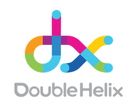 Double Helix Tracking Technologies