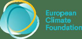 European Climate Foundation