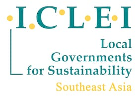 ICLEI - Local Governments for Sustainability Southeast Asia Secretariat