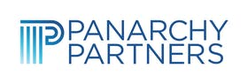 Panarchy Partners