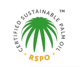 RSPO Secretariat SDN BHD