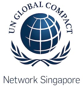 Global Compact Network Singapore