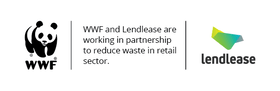 Circularity in retail - Tackling the waste problem