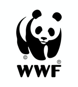 WWF-Singapore (World Wide Fund For Nature)