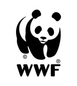 World Wide Fund for Nature Singapore Ltd (WWF)