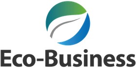 Eco-Business Pte Ltd