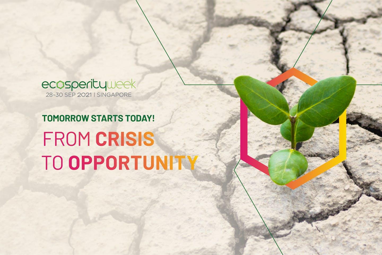 Ecosperity Week 2021