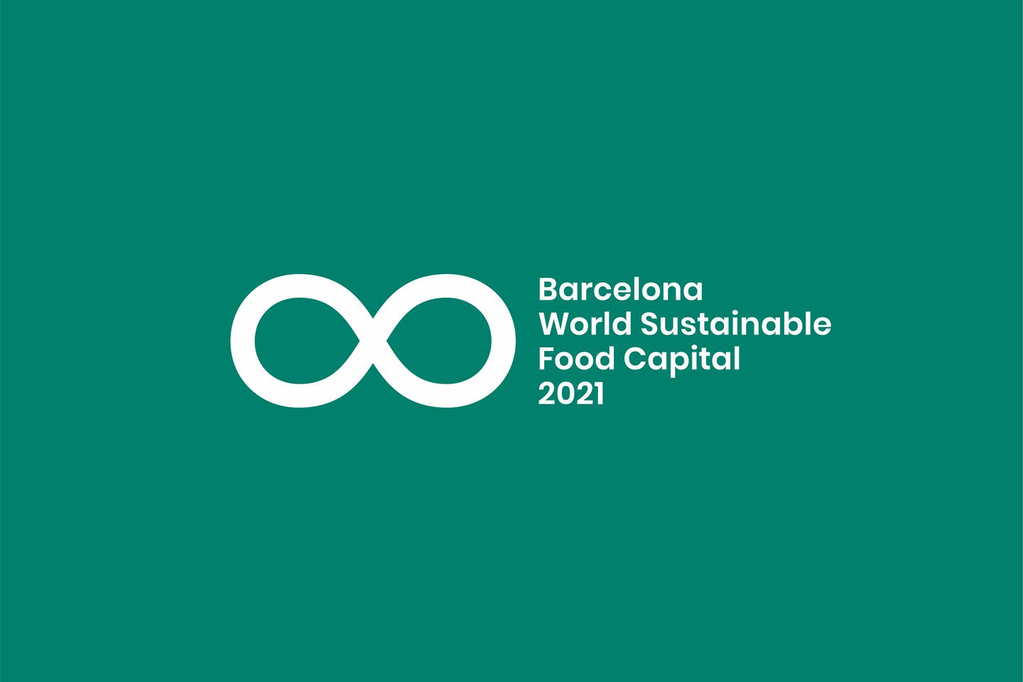 7th Milan Urban Food Policy Pact Global Forum
