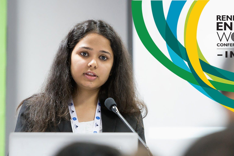 Renewable Energy World India