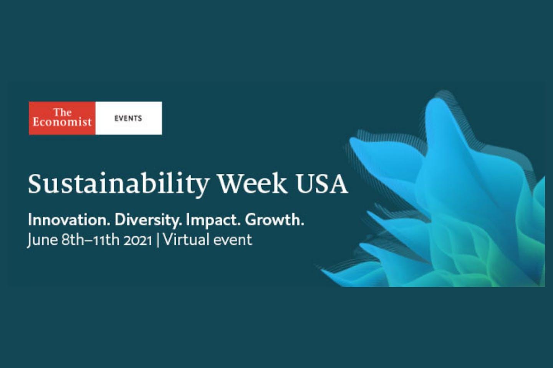 Sustainability Week USA