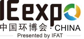 IE expo China 2019: Leading environmental show in Asia