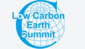 The 5th Low Carbon Earth Summit 2015