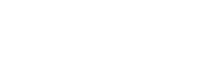 Global Automotive Lightweight Summit 2019