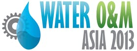 Water O&M Asia