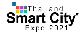 Thailand Smart City Expo 2021