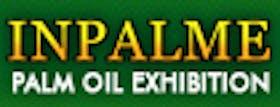 INPALME (International Palm Oil Exhibition) Agriculture Plantation