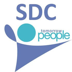 SDC 2018 - 6th Annual Sustainable Development Conference