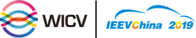 2020 World Intelligent Connected Vehicles Conference—IEEV China