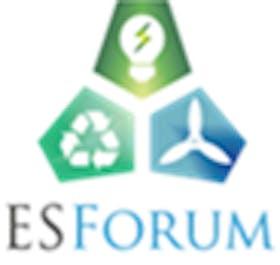 The 7th China Overseas Investment Fair - China International Energy Storage Forum 2015