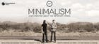 Minimalism: Green Drinks February Film Screening