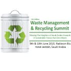 5th Edition - Waste Management & Recycling Summit