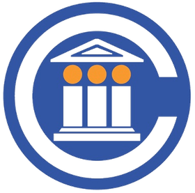 2019 GRI Standards Certified Course