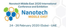 Nanotech Middle East 2020 Conference and Exhibition