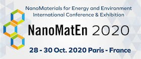 NanoMaterials for Energy and Environment 2020