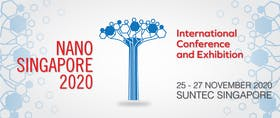 Nano Singapore 2020 International Conference and Exhibition