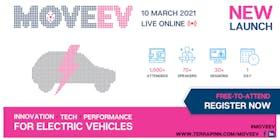 MOVE EV 2021
