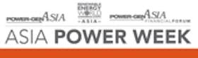 Asia Power Week 2016