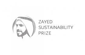 Zayed Sustainability Prize 2019 Sign-ups (International)