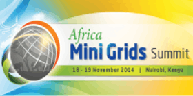 Africa Mini Grids Summit