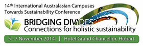 14th International ACTS Conference