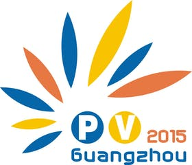 The 7th Guangzhou International Solar Photovoltaic Exhibition 2015