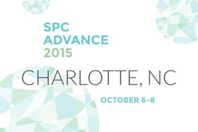 SPC Advance