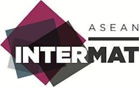 INTERMAT ASEAN 2019