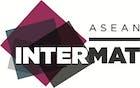 INTERMAT ASEAN 2018