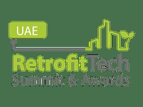 3rd Annual RetrofitTech UAE Summit & Awards