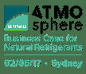 ATMOsphere Australia 2017