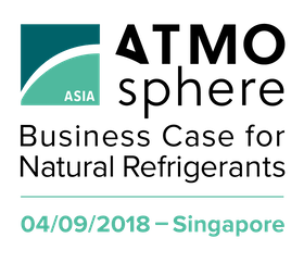 ATMOsphere Asia 2018