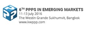 6th PPPs In Emerging Markets