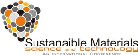 International Conference in Sustainable Materials Science and Technology