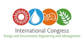 International Congress on Energy and Environment Engineering and Management