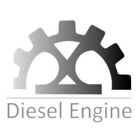 2nd Asia-Pacific Diesel Engine and Emission Summit 2019