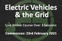 Electric Vehicles & the Grid