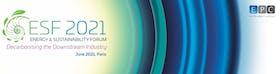 Energy & Sustainability Forum (ESF)
