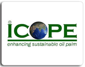 5th International Conference on Oil Palm and Environment (ICOPE)